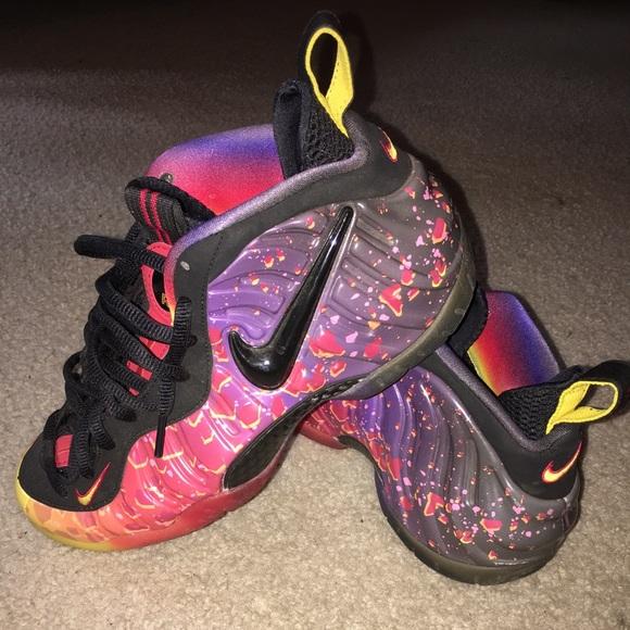 "online store ef6c2 a2df1 Nike Air Foamposite Pro ""Asteroid"". M 5a3eca5b2ab8c5161f05a84c"